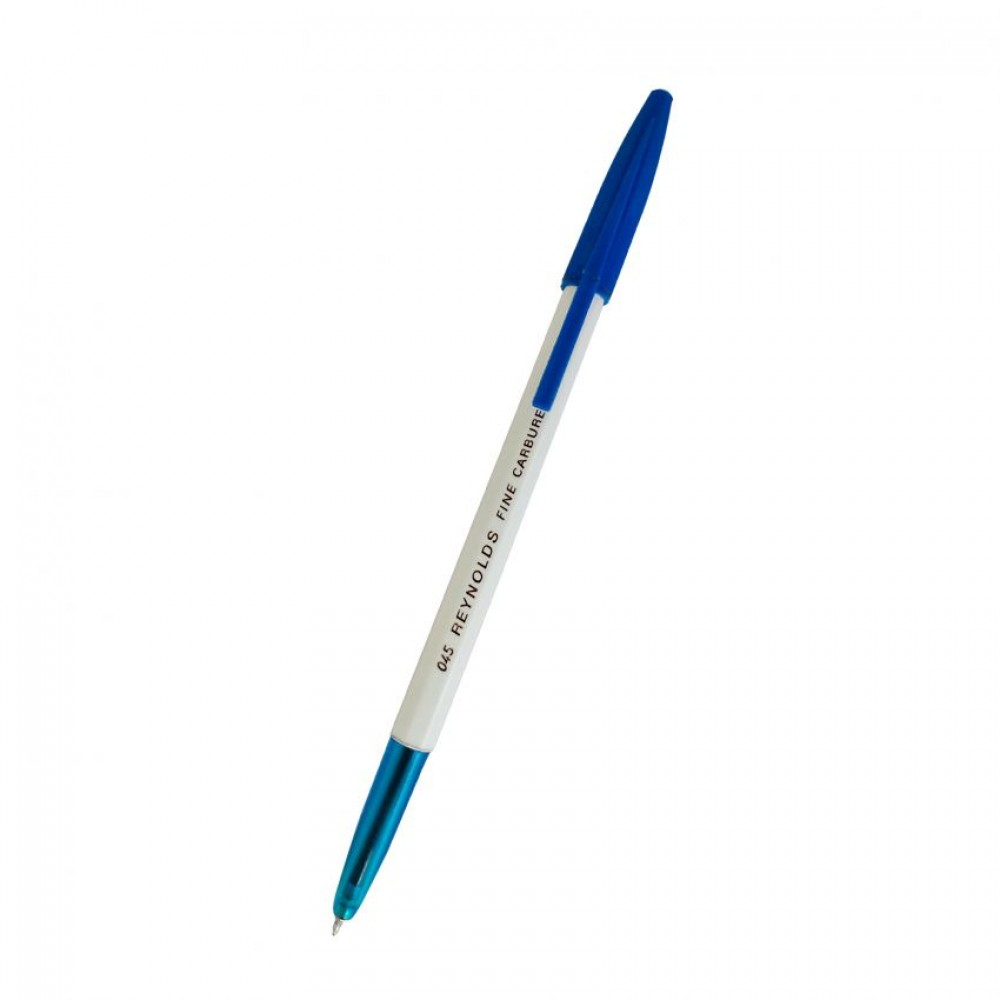 045 Ball Pen