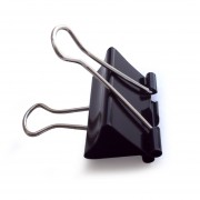 Binder Clips 32 mm
