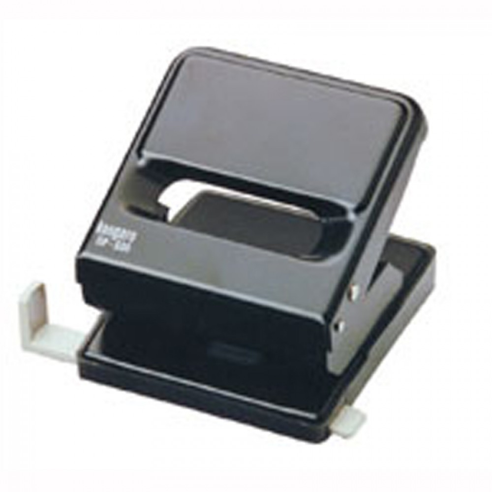 2 Hole Punch (DP- 520)