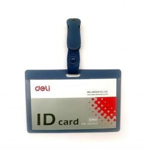 PP Name Badge
