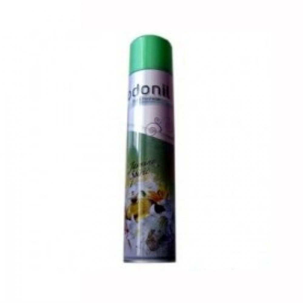 Sandal Room Spray (250ml)