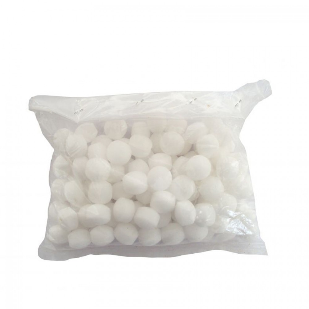 Sanitary Cubes (400 gm)