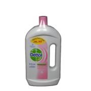 Skincare Refill Jar (900ml)